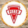 Pizza fai da te