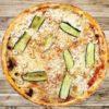 Gamberetti e Zucchine