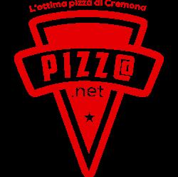 Pizza Net….Perché rinunciare al gusto